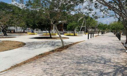 """Plan de """"nueva normalidad"""" en México, este miércoles"""