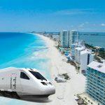 Tren Maya: banderazo en Cancún, 2 de junio; luego Mérida y Campeche
