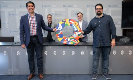 Tercera edición de Premios Quirino de animación iberoamericana, virtual