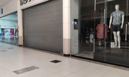 No resisten más: negocios yucatecos quieren reapertura el 1 de junio