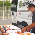 Termina Sana Distancia con 7 muertos y 32 contagiados en Quintana Roo
