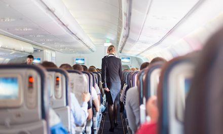 'Viajar en la nueva normalidad', con protocolos de higiene y salud en turismo
