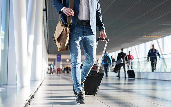 Presentan protocolos globales para reactivar turismo de forma segura