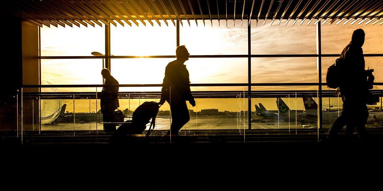 Cerrados a turismo internacional 72% de los destinos del mundo: OMT