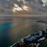 Cancún, primero en Continente Americano con sello de viajes seguros