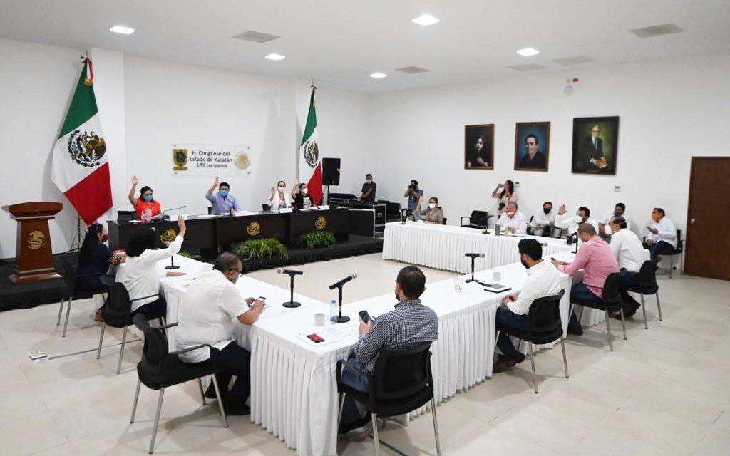 Es oficial en Yucatán: sanciones para quien agreda a personal de salud