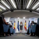 Aprueba Gobierno español Ingreso Mínimo Vital