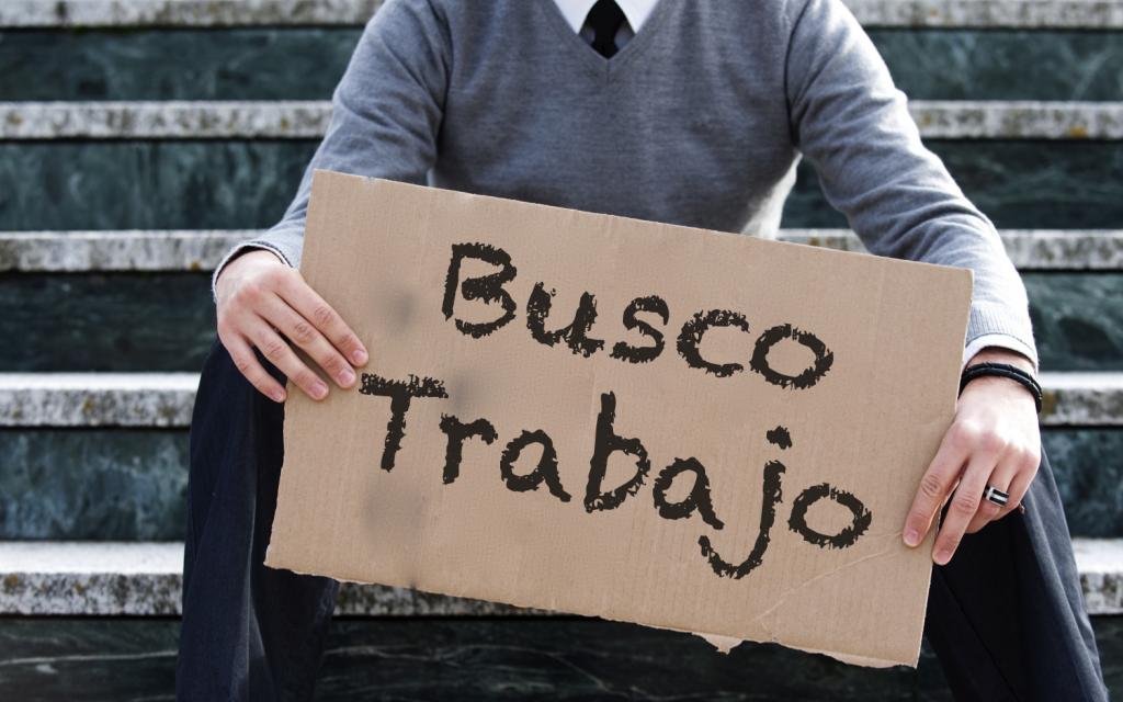 Se perderían hasta 80 mil empleos en Yucatán por Covid-19