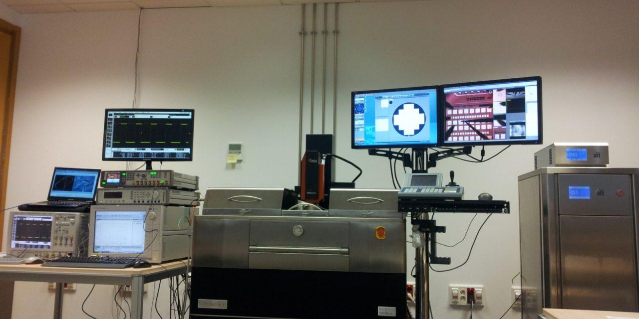 Trabajan en desarrollo de dispositivo para detectar el coronavirus que causa el Covid-19