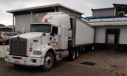 Suspenden operaciones 14 días en Rastro de Mérida; garantizan abasto de carne