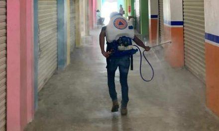 'Naranja opaco' en Quintana Roo: 12 muertos y 131 contagiados
