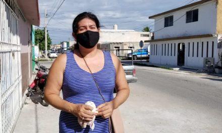 Policías Municipales de Progreso, acusados de secuestro, tortura y homicidio