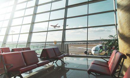 Se eleva casi al doble: 197 millones empleos en riesgo en industria turística