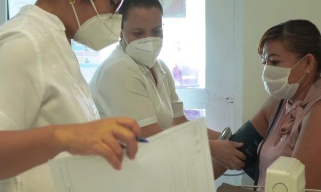 Virus con menor letalidad: 5 muertos y 47 contagiados en Yucatán