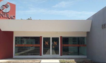 Inconformes restauranteros en Yucatán por restricciones sanitarias