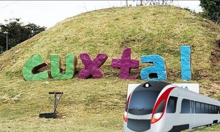 Fonatur avala consulta ciudadana por planes de Tren Maya en Reserva Cuxtal