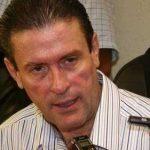 Falleció exalcalde de Cancún y exprocurador Francisco Alor Quezada