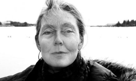 Poeta canadiense Anne Carson, Premio Princesa de Asturias de las Letras