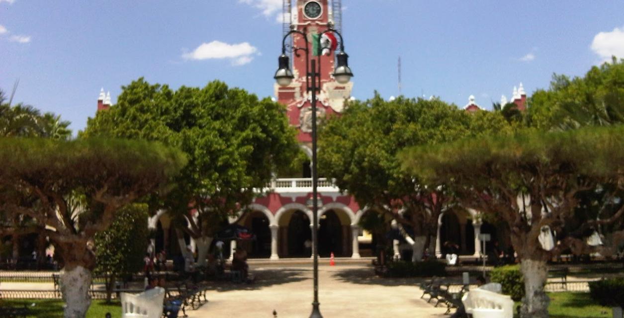 Transparencia de Mérida en gastos y acciones por pandemia de Covid-19