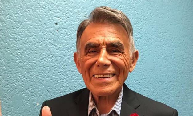 Murió Héctor Suárez, actor y comediante mexicano, a los 81 años de edad