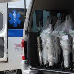 Contagiosidad disparada en Quintana Roo; suben hospitalizaciones