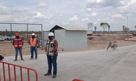 Clausuradas 8 empresas en Yucatán por incumplir protocolos sanitarios