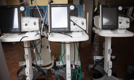 """Potencial rebrote de virus en municipios afectados por """"Cristóbal"""""""