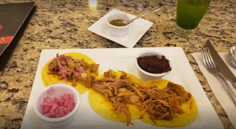 Restauranteros yucatecos quieren operar al 50 por ciento