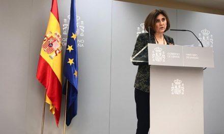 España registra 281 rebrotes activos de coronavirus desde que terminó Estado de Alarma