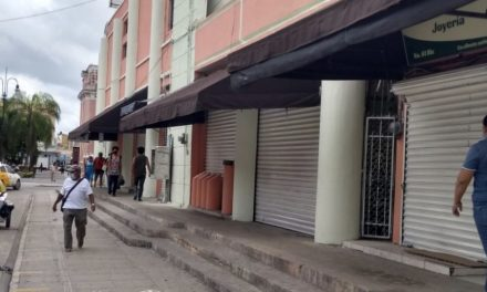 Jueves decisivo en Yucatán: semáforo naranja o cambia de color