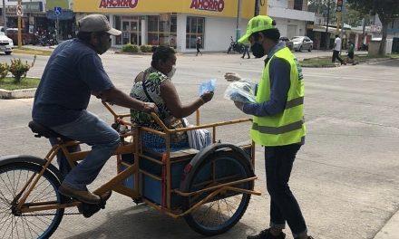Abre semana Quintana Roo con semáforos divergentes