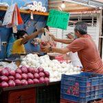 """Mercados """"Lucas de Gálvez"""" y """"San Benito"""", otra vez con nuevo horario"""
