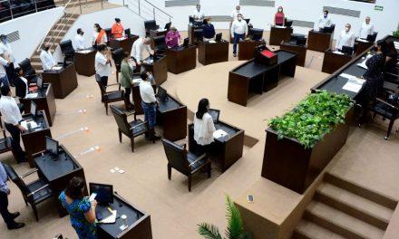 Fin anticipado a contrato de Museo del Mundo Maya de Mérida