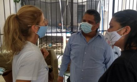 Sin medicamentos, mueren en Yucatán al mes cinco niños con cáncer
