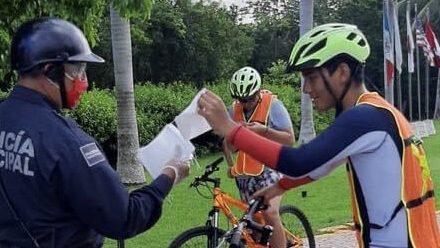 """¿Rebrote """"estabilizado""""? 19 muertos y 240 contagiados en Quintana Roo"""
