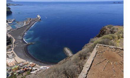 Empieza en todo el mundo renovacion responsable del turismo: OMT