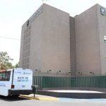 Exigencia a IMSS e ISSSTE en Yucatán: Que atiendan hospitalización