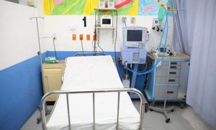 Abuelo de 97 años, entre 108 contagiados; 13 muertos este miércoles