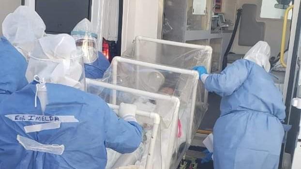 'Naranja débil' en Quintana Roo por propagación del virus