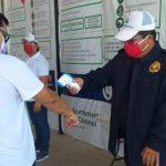 Estela letal de virus: 14 muertos y 186 contagiados en Quintana Roo