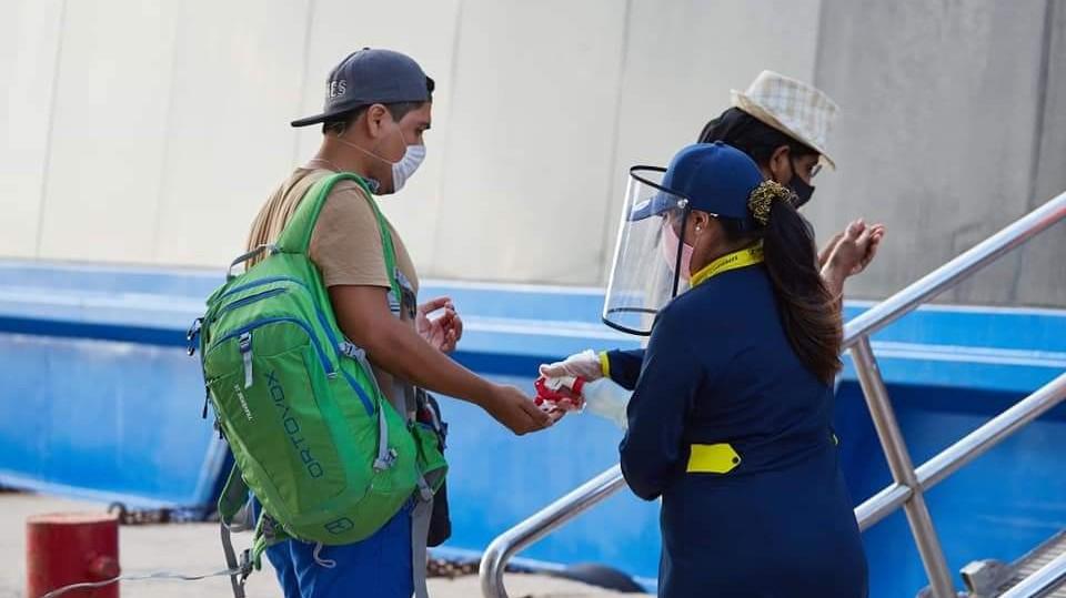 Miércoles mortal en Quintana Roo: 22 decesos, 19 de ellos en Cancún