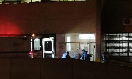 Viernes rojo: 13 muertos y 255 contagiados, con rezagados de IMSS