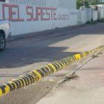 Identifican a joven de 22 años asesinado en la colonia Leandro Valle