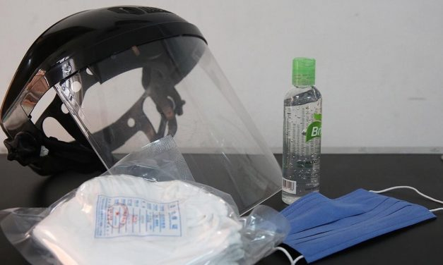 Hospitalizados en Chetumal al 76%; 15 muertos y 127 contagiados en QRoo