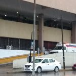 Ampliará IMSS-Yucatán 30 por ciento de camas en sus áreas Covid-19