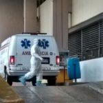 """Satura Covid-19 a Hospital """"Juárez"""" del IMSS y renuncia su director"""
