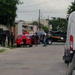 Tragedia en la colonia Miraflores: mata a martillazos a su padre
