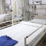 Mueren 17 por virus en Quintana Roo este martes; 70 nuevos contagiados