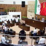 Niegan autorización de empréstitos a Mérida, Progreso y Umán