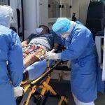 Virus en rebrote: 229 contagiados y 7 muertos en Quintana Roo